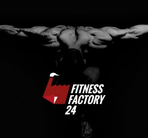 Vorheriges<span>Fitness Factory 24</span><i>→</i>