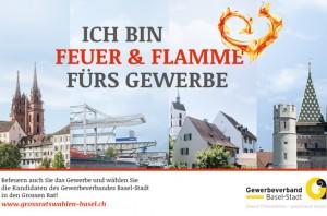 feuer-und-flamme-grossratswahlen-basel-kuck-uck
