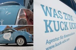 neuer-schatz-basel-kuck-uck_quer.com