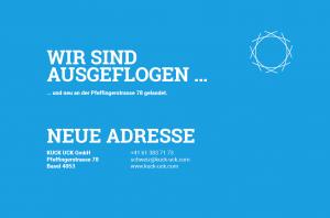 neue-adresse-basel-werbeagentur-kuck-uck_quer.com
