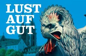 LUST-AUF-GUT-jetzt-auch-in-Basel-kuckuck
